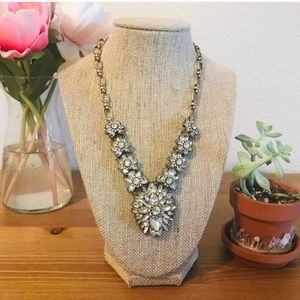 Chloe and Isabel Mirabelle Statement Necklace